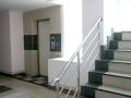 Gallery-Rich13.jpg