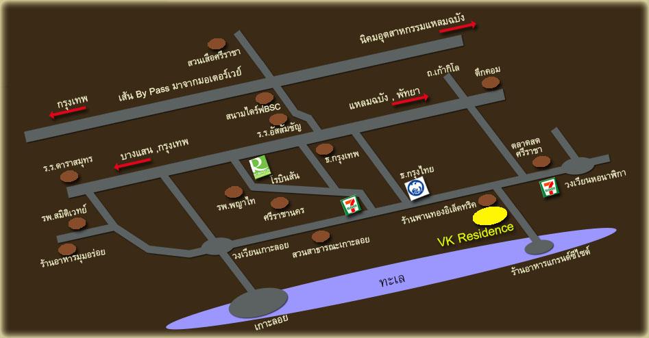 map-vk